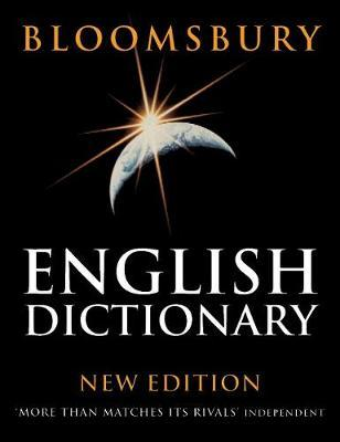 Bloomsbury English Dictionary