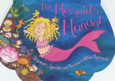 The Mermaid's Manual