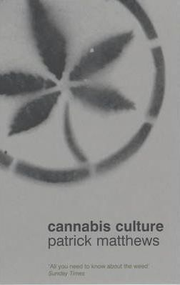 Cannabis Culture Cover Image
