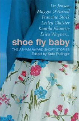 Shoe Fly Baby
