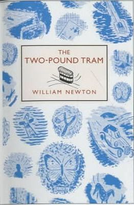 The Two-pound Tram