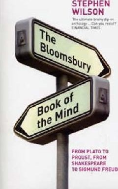 The Bloomsbury Book of the Mind