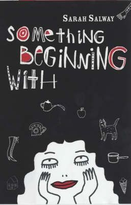 Something Beginning with