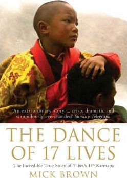 The Dance of 17 Lives