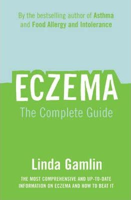 Complete Guide to Eczema