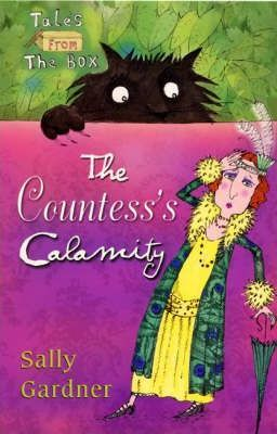 The Countess's Calamity