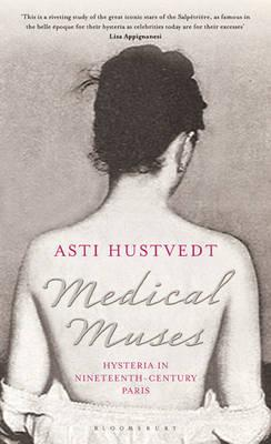 Medical Muses