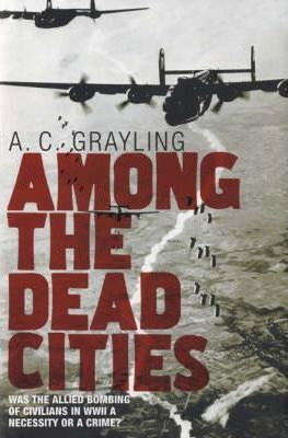 Among the Dead Cities