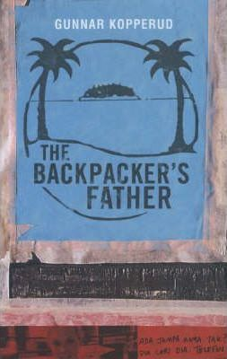 The Backpacker's Father