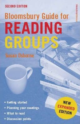 Bloomsbury Guide for Reading Groups