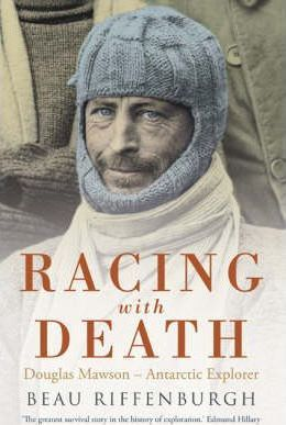 Racing with Death
