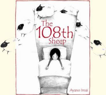The 108th Sheep