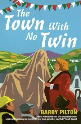 Town with No Twin