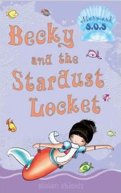 Becky and the Stardust Locket: No. 11