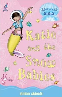 Katie and the Snow Babies: No. 8