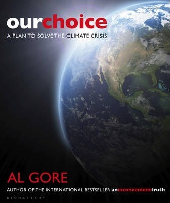Our Choice