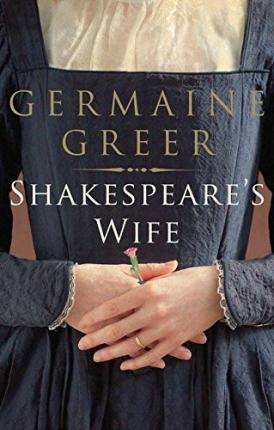 Shakespeare's Wife