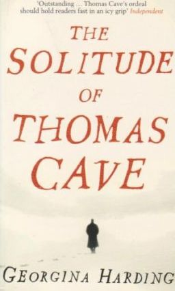 The Solitude of Thomas Cave