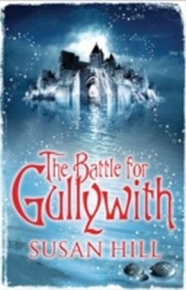 The Battle for Gullywith