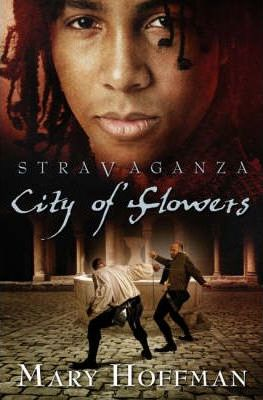 City of Flowers