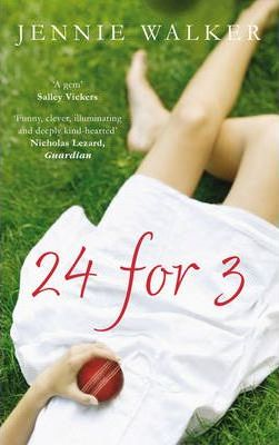 24 for 3