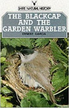 Blackcap, The and the Garden Warbler