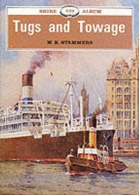 Tugs and Towage