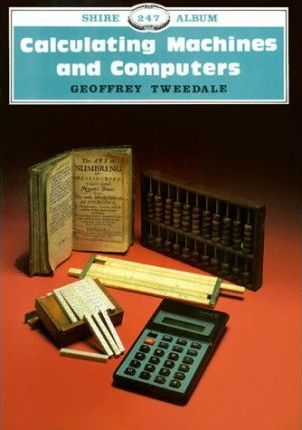 Calculating Machines and Computers