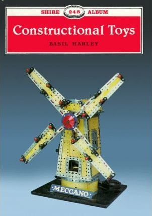 Constructional Toys