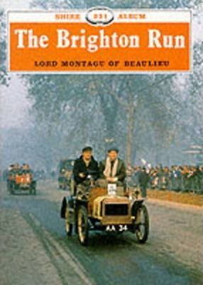 The Brighton Run