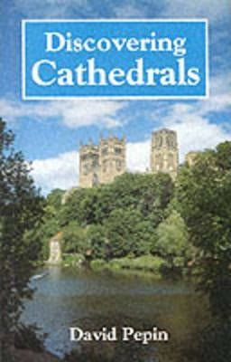 Discovering Cathedrals