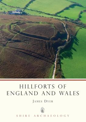 Hillforts of England and Wales