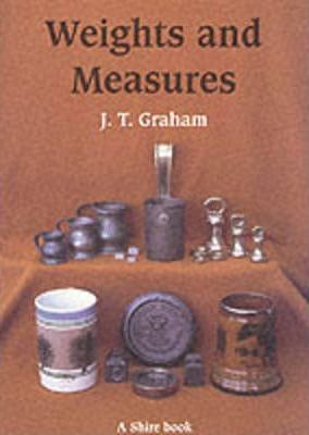 Weights and Measures and Their Marks