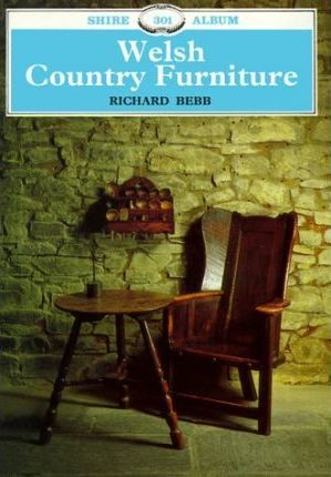 Welsh Country Furniture