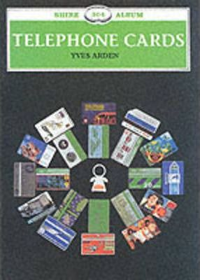 Telephone Cards