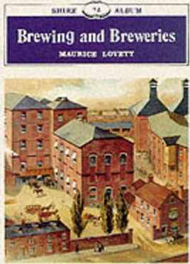 Brewing and Breweries