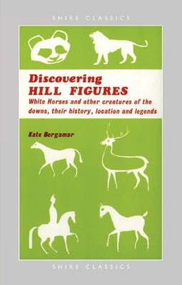 Hill Figures