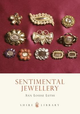 Sentimental Jewellery