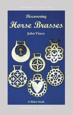 Discovering Horse Brasses