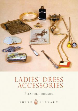 Ladies Dress Accessories