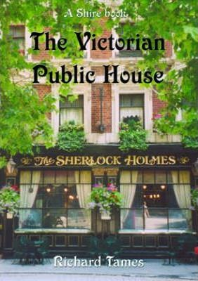 The Victorian Public House