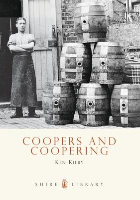 Coopers and Coopering