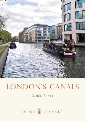 London's Canals