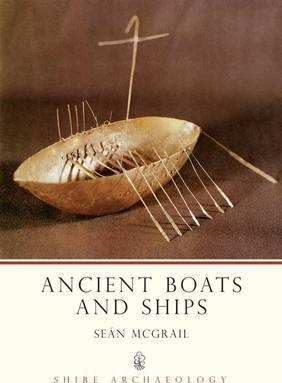 Ancient Boats and Ships
