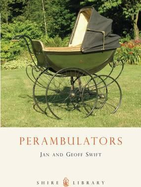 Perambulators