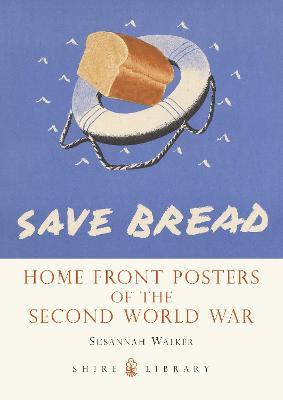 Home Front Posters