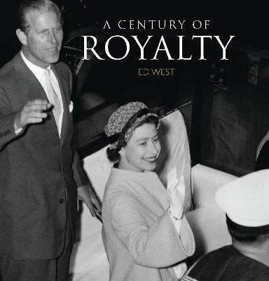 A Century of Royalty