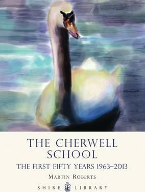 The Cherwell School