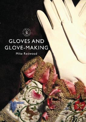 Gloves and Glove-making
