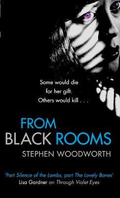 From Black Rooms